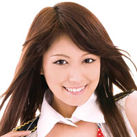 Free download video sex Rin Hitomi Mp4 online