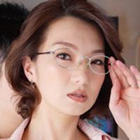 Video porn 2020 Mio Takahashi HD online