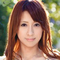 Video porn 2020 Erisa Mochiduki online - TeensXxxMovies.Com