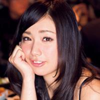 Free download video sex Reira Maki[Naho Matsushita] high quality