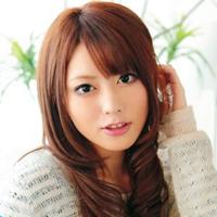 Watch video sex haruki Kato fastest of free