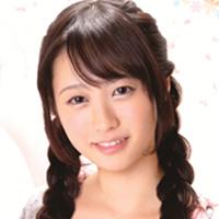 Video sex Sakura Serizawa[本澤朋美,芹沢咲,枝村千春] HD online