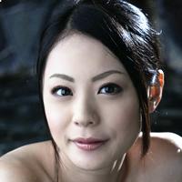 Video porn hot Natsumi Mitsu[愛田奈々] high quality