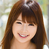 Video porn Aimi Usui[田中まりあ,高橋さやか,森野美由紀] HD in VideoAllSex.Com
