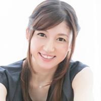 Video sex 2020 Shiori Hasegawa of free