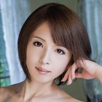 Video sex 2020 Yukina online fastest