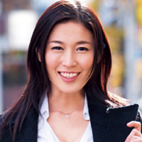 Video porn hot Sera Ichijo[都盛星空,村上穂乃花,森なおみ,都条星空] online high speed