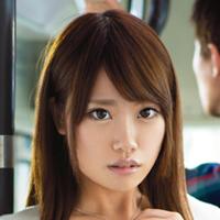 Video sex new Chisa Hoshino online high speed
