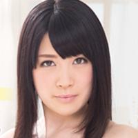 Video sex 2020 Sena Minami[Nanami Horikita] fastest of free