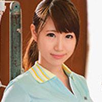 Video porn 2020 Honoka Matsumoto HD online