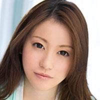 Free download video sex 2020 Akane Mizusaki Mp4 online