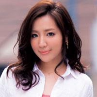 Free download video sex Kaori Edano