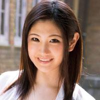 Video sex new Natsu Hirasawa online - VideoAllSex.Com