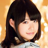 Watch video sex hot Tomoko Ashida online