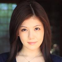 Watch video sex 2020 Tsukasa Minami of free