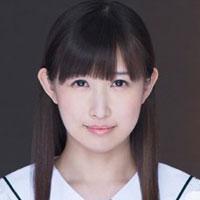 Free download video sex 2020 Kasumi Fujisaki[Kyouko Tachibana] HD online