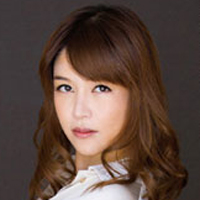 Video sex new Sumire Takaoka Mp4