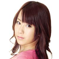 Video porn Yui Komiya in TeensXxxMovies.Com