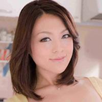 Watch video sex hot Reiko Nakamori
