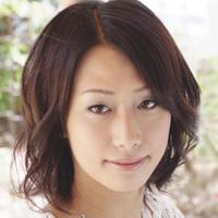 Video porn Yayoi Yanagida[Haruka Honjo] Mp4