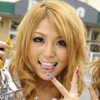 Free download video sex new Rino Mizusawa[Erina Tsutsumi] in VideoAllSex.Com
