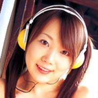 Download video sex 2020 Chihiro Hasegawa online