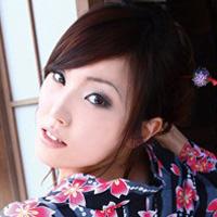 Free download video sex new Nozomi Mashiro high quality