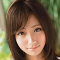 Video porn new Rin Fukagawa in LiveSexLink.Org