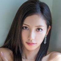 Video porn new Miyuki Yokoyama online