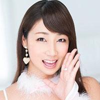 Video porn Ryouka Miyabe online - TubeXxvideo.Com