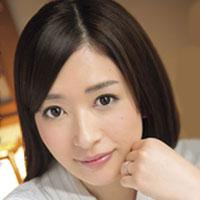 Watch video sex Chirena Sakagu of free
