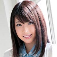 Watch video sex hot Mizuki Sena Mp4 - TeensXxxMovies.Com