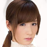 Download video sex new Yuna Hayashi high quality