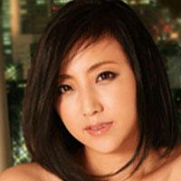 Video porn 2020 Yuki Tanihara online - TeensXxxMovies.Com