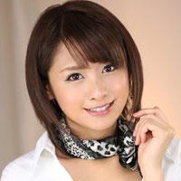 Watch video sex 2020 Yuki Natsume online fastest
