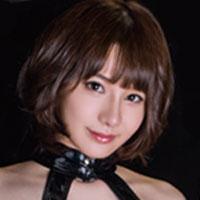 Download video sex hot Airi Miyazaki of free