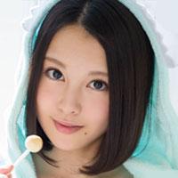 Download video sex China Matsuoka