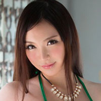 Free download video sex hot Mana Makihara online