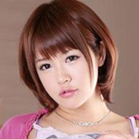 Video sex 2020 Saya Tachibana online high quality