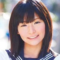 Video sex new Ryko Hiromae[松永翼] Mp4 online