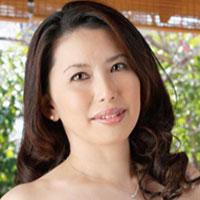 Ayako porn star