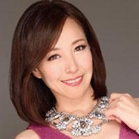 Free download video sex hot Nozomi Tanihara high speed