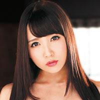 Watch video sex new Ayaka Tomoda high speed