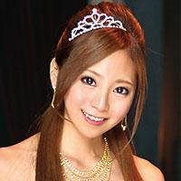 Video sex new Madoka Hitomi Mp4 online