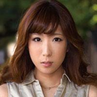 Video porn hot Akari Nanahara[Rina Ayana, Tsubasa Hoshino, Nana Ono] Mp4 online