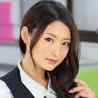 Free download video sex 2020 Sarina Takeuchi[Risa Murakami] Mp4 - VideoAllSex.Com