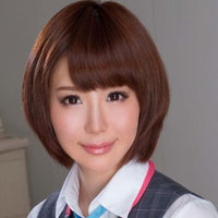 Video sex hot Nanako Mori online