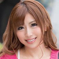 Watch video sex Mai Kamio online - TeensXxxMovies.Com