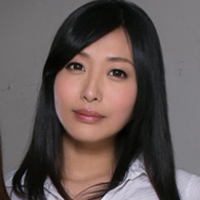 Video sex new Miwako Yamamoto HD