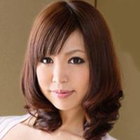 Download video sex new Erika Nishino[西野エリカ,大崎みやび,南野えりな] online fastest